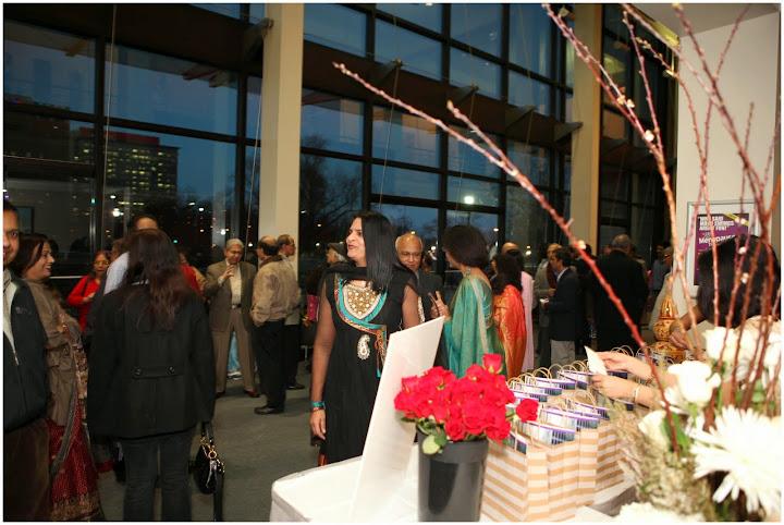 Swami Vivekananda Laser Show - IMG_6207.JPG
