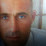 mauro lo duca's profile photo