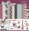 Photoplay - Gypsy Rose Collection Kit