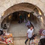 20180504_Israel_084.jpg