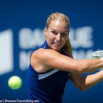 Dominika Cibulkova - Rogers Cup 2014 - DSC_8300.jpg