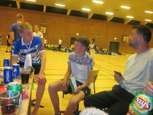 Aalborg City Cup 2015 - IMG_3557.JPG