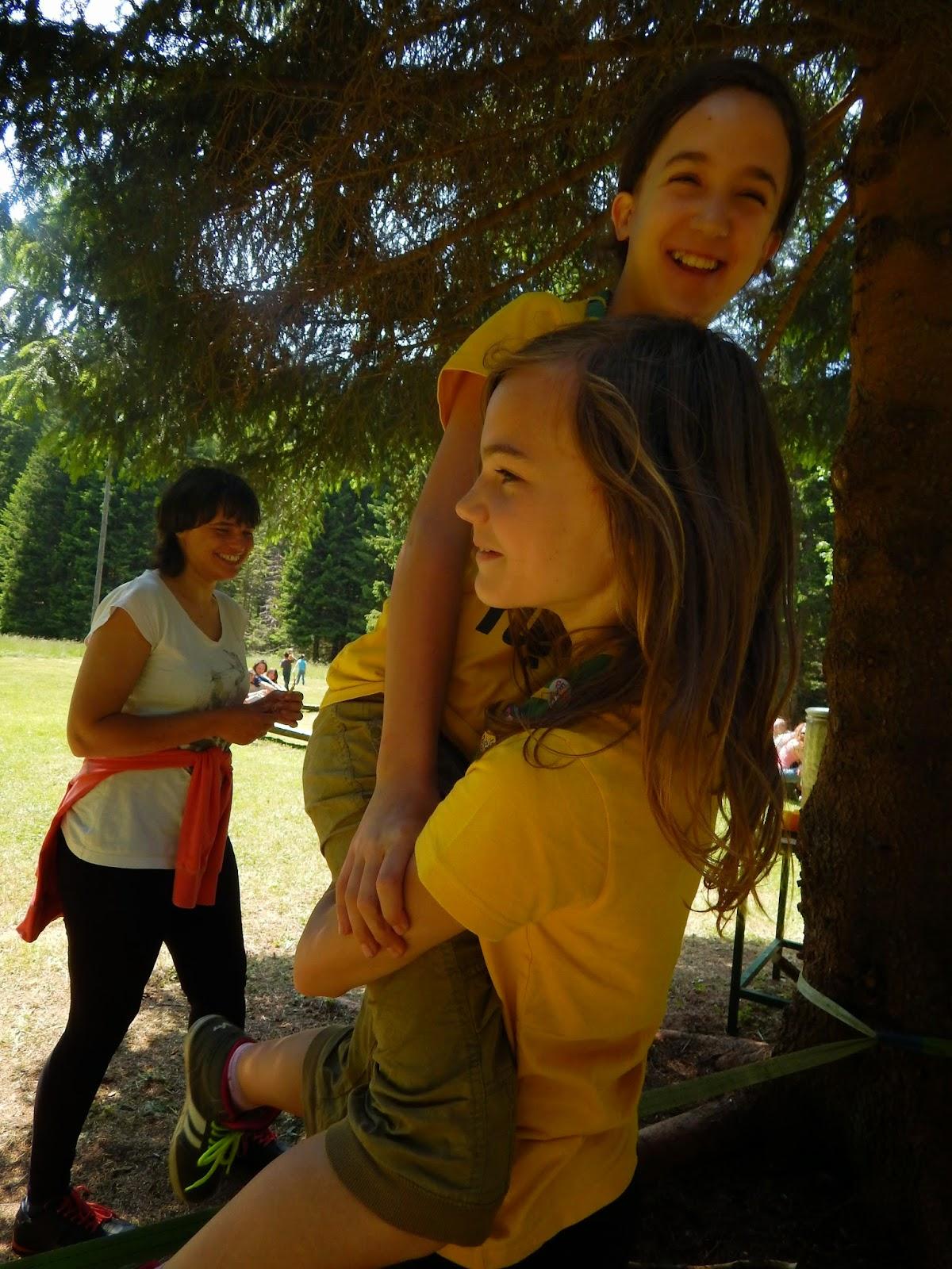 Piknik s starši 2014, 22.6.2014 Črni dol - DSCN1988.JPG