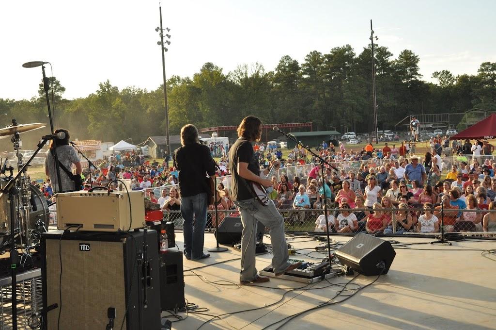 Watermelon Festival Concert 2011 - DSC_0068.JPG