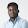 Solomon Awosupin's profile photo