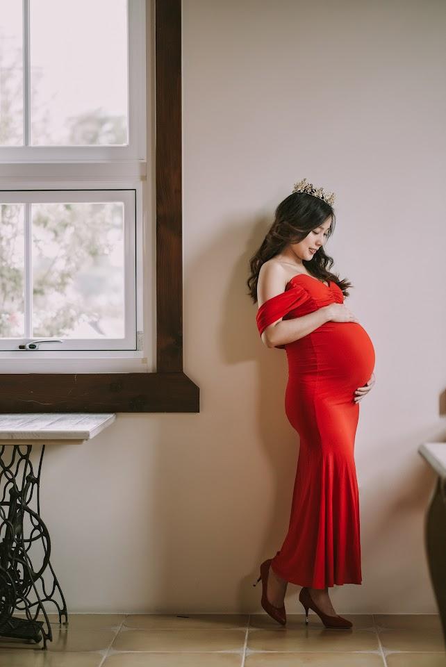孕婦寫真-Kairi-p24.jpg