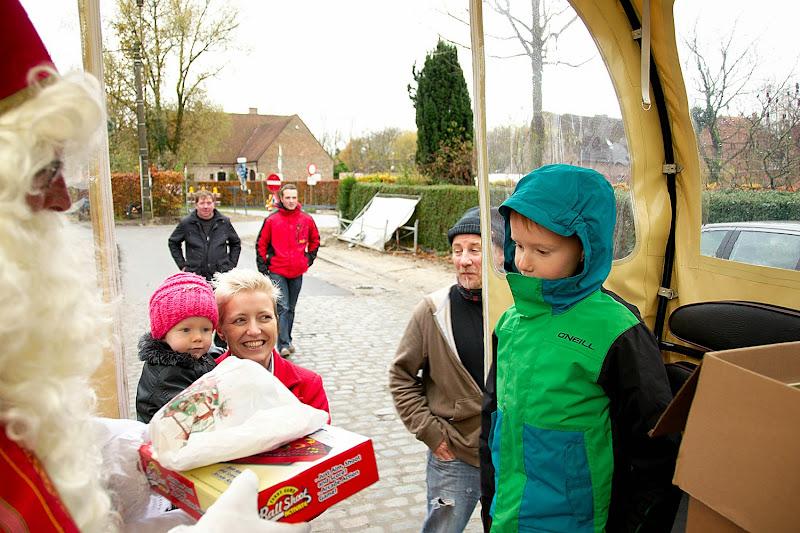 Sinterklaas 2013 DSC_5323.jpg