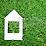 EcoCasa Portuguesa's profile photo