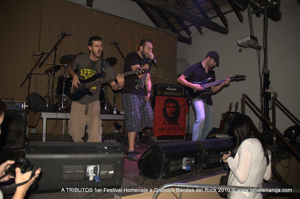 A TRIBUTOS 1er Festival Homenaje a Grandes Bandas del Rock 2010 - DSC_0231.jpg