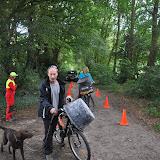 Survival voor Baas en Hond 2012 - DSC_0625.JPG