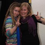 27.04.11 Tudengilaul 2011 - IMG_5850_filtered.jpg
