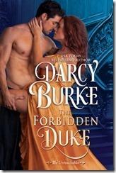 [forbidden+duke%5B2%5D]