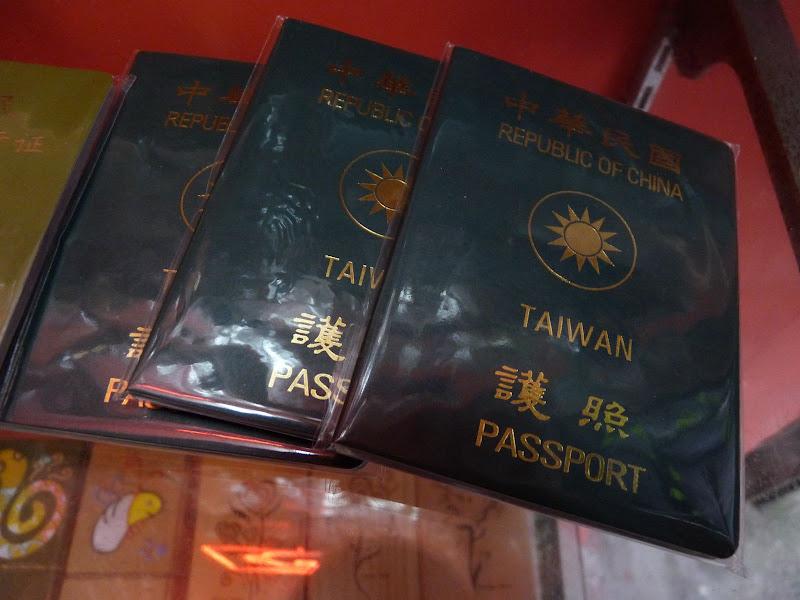 TAIWAN. Chuifen ou Jioufen ...et Keelung ( Nord de Taipei) - jiofen%2B083.jpg