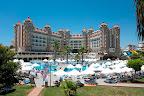 Фото 2 Side Mare Resort & SPA