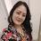 Mara Sílvia Dantas Santos's profile photo