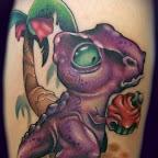 pt00272-cupcake-dinosaur-tattoo-kelly-doty-120811.jpg
