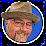 Chad Guynn (MCGuynn)'s profile photo