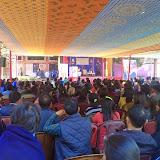 National Youth Day at VKV Balijan3.jpg