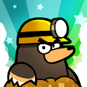 Hungry Mole icon