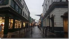 Killarney4
