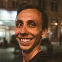 Marcin Bator