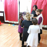 Halloween Party 2014 (Tea-Ház) - DSCN2607.JPG