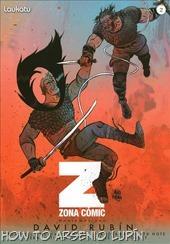 P00003 - Z Zona Comic   x Ricopa.c