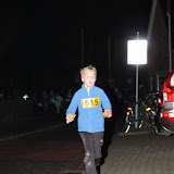 Klompenrace Rouveen - IMG_3905.jpg