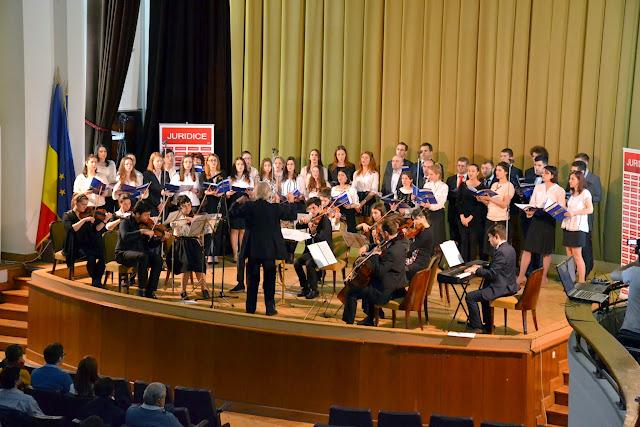 Concertul de Pasti, Corul si Orchestra Universitatii din Bucuresti (2015.04.07) - (55)