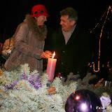 20131215_3.adventi gyertyagyújtás