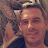 Joe Sullivan avatar image