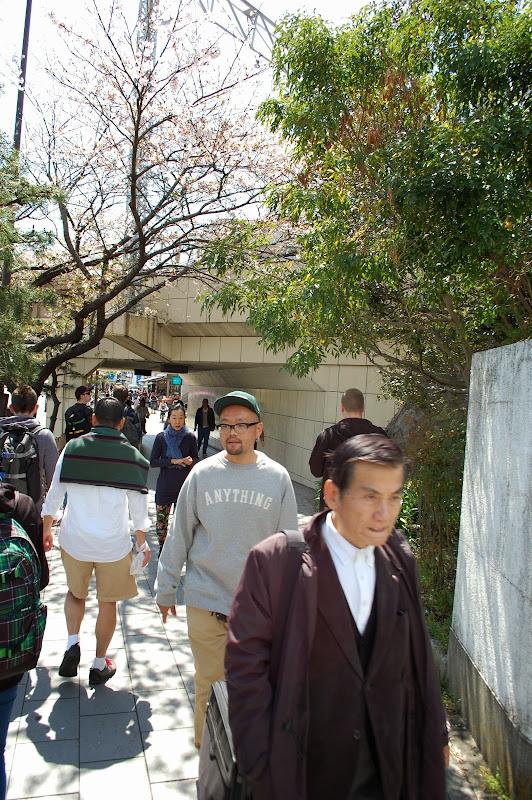 2014 Japan - Dag 7 - jordi-DSC_0127.JPG