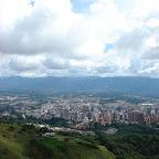 La ciudad bonita