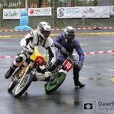 Wegrace staphorst 2016 - IMG_6105.jpg