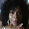 Claudette Jones Avatar
