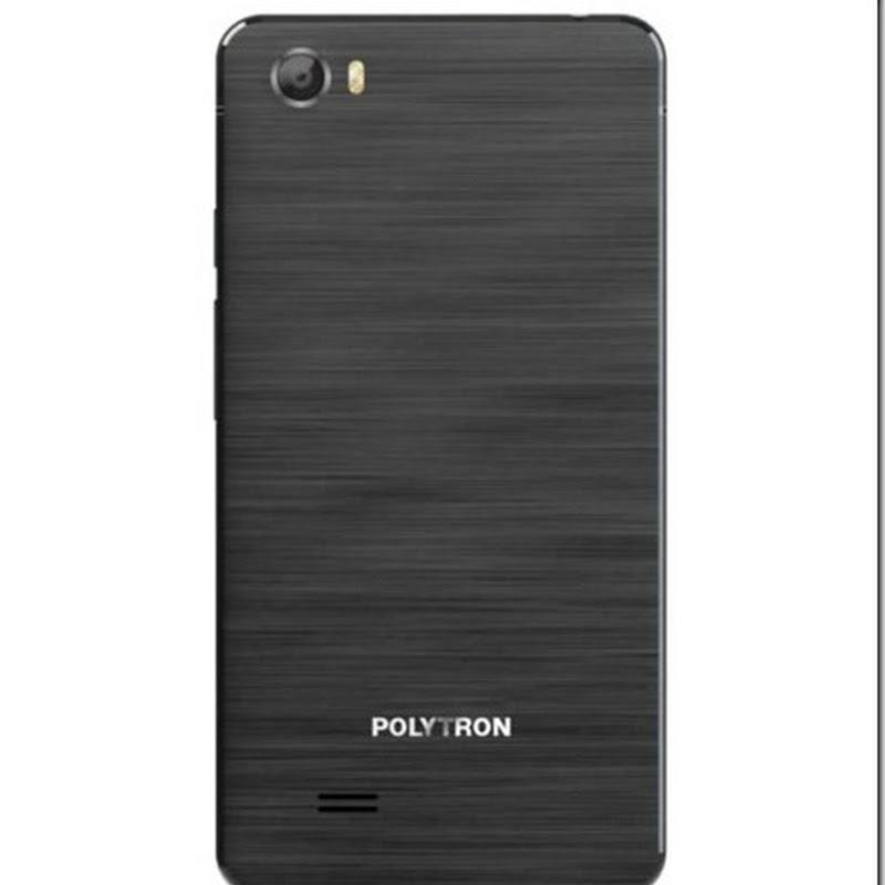 Polytron Prime 7 P500, Smartphone Lokal Pesaing Oppo A57