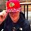 Michael Rocco Violi's profile photo