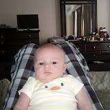 Marshall M2 - IMG_20120714_085448.jpg