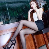 [Beautyleg]2015-11-18 No.1214 Syuan 0040.jpg