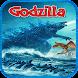 Godzilla Wallpapers Full HD Pro