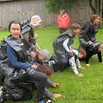 Kunda noortemaleva suvi 2014 www.kundalinnaklubi.ee 41.jpg