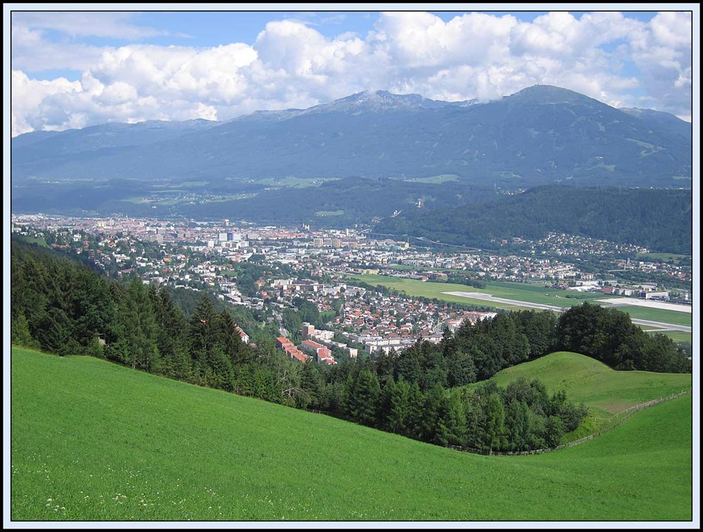 [3001aboveInnsbruck%5B3%5D]