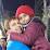 Ramji Acharya's profile photo