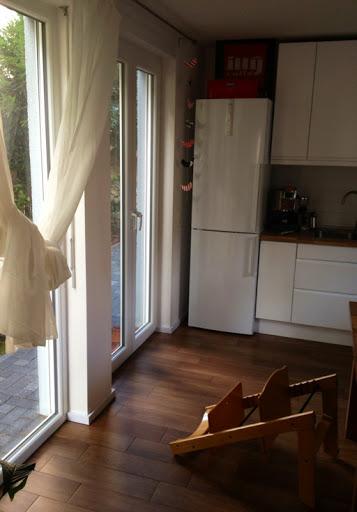 kunztst ckchen sch ner wohnen mit kindern. Black Bedroom Furniture Sets. Home Design Ideas