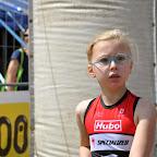 ironkids boerekreek zwemloop2014 (95) (Large).JPG