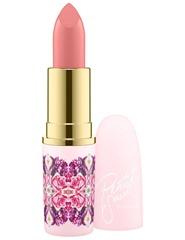 MAC_PatrickStarrr2_Lipstick_SweetMamastarrr_white_72dpi_2