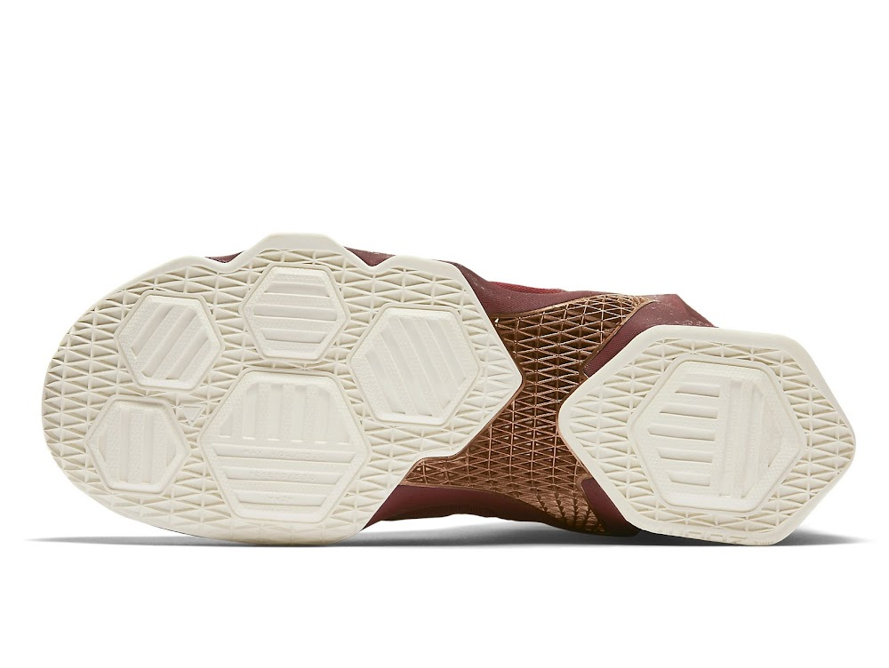 43060f9a8ecde ... LeBron 13 Greatness is Out Now in Europe amp Australia ...