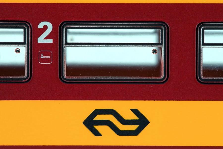 LSM HO Bs Benelux Stuurstand tpIV-V (44060) 03-2012 IMG_9849.jpg