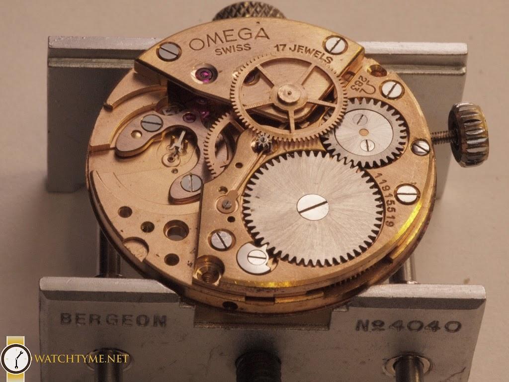 Watchtyme-Omega-Cal283_26_01_2016-11