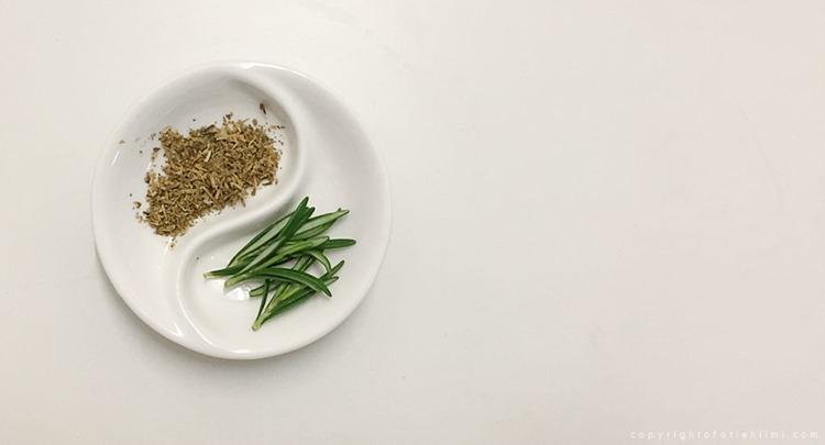 herba_rempah_ratus_untuk_masakan
